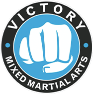 Victory Mixed Martial Arts in Arlington Heights, Northbrook, Orland Park, Naperville, Plainfield, Des Plaines, Hickory Hills, Oswego, and Lockport Illinois
