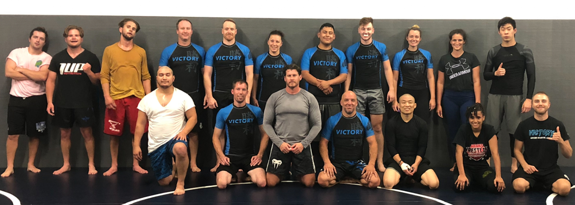 Mixed Martial Arts in Arlington Heights IL, Mixed Martial Arts near Schaumburg IL, Mixed Martial Arts near Elk Grove Village IL, Mixed Martial Arts near Mount Prospect IL, Mixed Martial Arts near Palatine IL, Mixed Martial Arts near Buffalo Grove IL