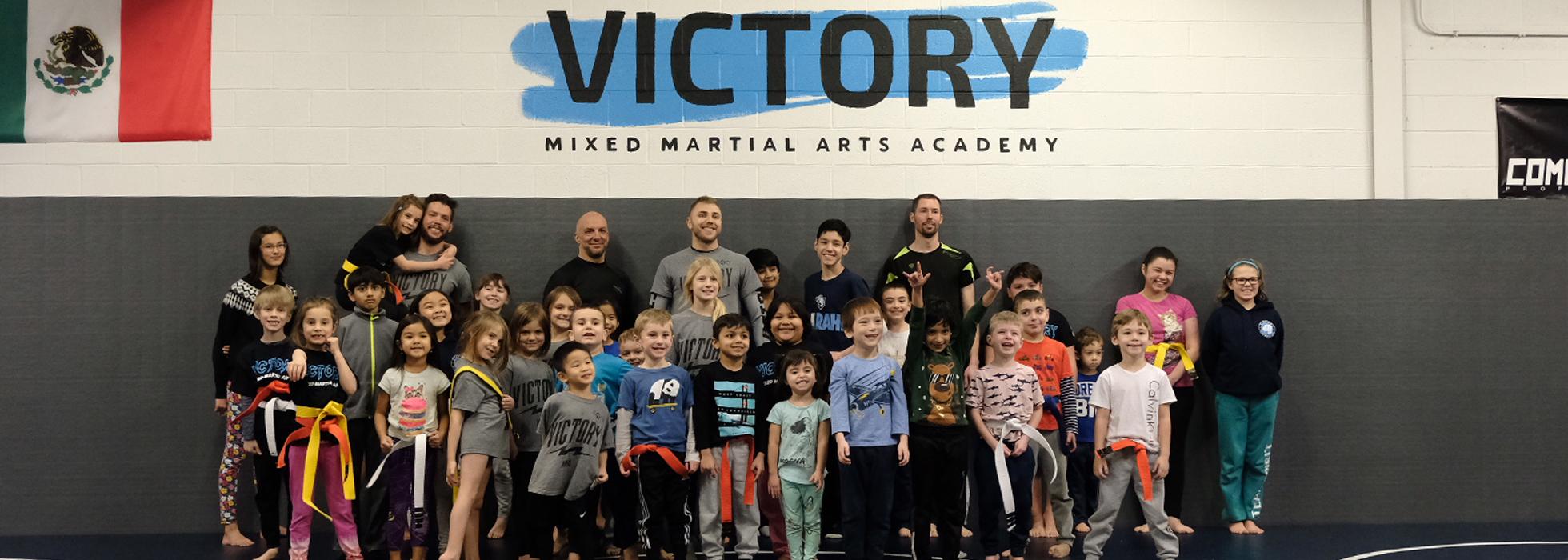 Kids Karate Classes in Arlington Heights IL, Kids Karate Classes near Schaumburg IL, Kids Karate Classes near Elk Grove Village IL, Kids Karate Classes near Mount Prospect IL, Kids Karate Classes near Palatine IL, Kids Karate Classes near Buffalo Grove IL