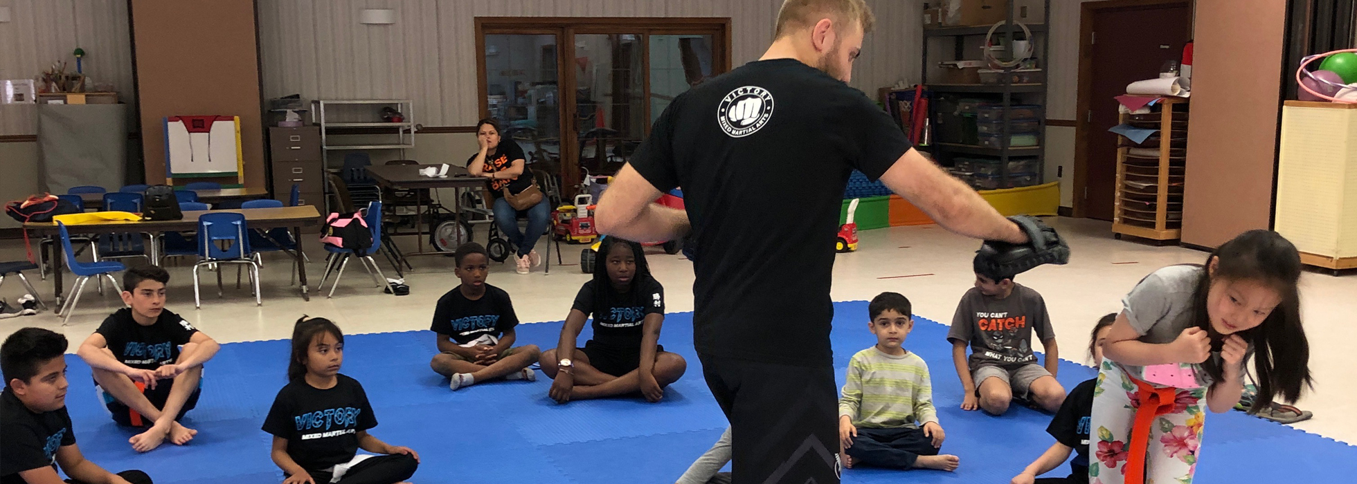 Mixed Martial Arts in Northbrook IL, Mixed Martial Arts near Wheeling IL, Mixed Martial Arts near Deerfield IL, Mixed Martial Arts near Glenview IL, Mixed Martial Arts near Prospect Heights IL, Mixed Martial Arts near Northfield IL